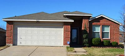 5217 Rugged Ave, Fort Worth, TX