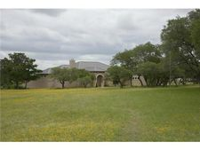 1514 Thompson Ranch Rd, Wimberley, TX 78676