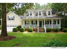 Real estate homes for sale in deer run new bern nc realtor com
