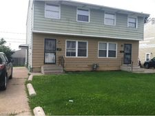 4726 Chelsea Dr, Lorain, OH 44055