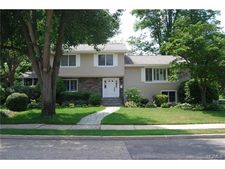 515 Bellwood Ave, Sleepy Hollow, NY 10591