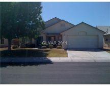 2817 Porcupine Flat St, Las Vegas, NV 89108
