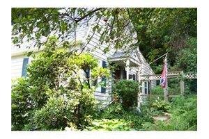 239 Towners Rd, Carmel, NY 10512