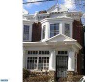 5130 N 15th St, Philadelphia, PA 19141