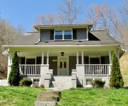1576 Forest Hills Rd, Forest Hills, KY 41527