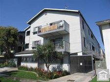 776 Gaviota Ave, Long Beach, CA 90813