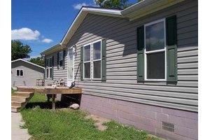 816 S Belmont Ave, NORTH PLATTE, NE 69101