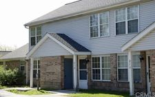 209 Reading St, New Lexington, OH 43764