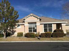 9612 Truckee Meadows Pl, Reno, NV 89521
