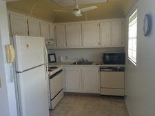 448 Fanshaw K, Boca Raton, FL 33434