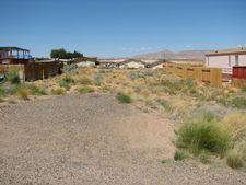 221 S Wahweap Dr, Greenehaven, AZ 86040