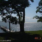 43637 Potomac Shores Rd, Leonardtown, MD 20650
