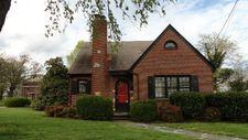 1818 N Main St, Danville, VA 24540