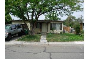 1695 Auburn Way, Reno, NV 89502