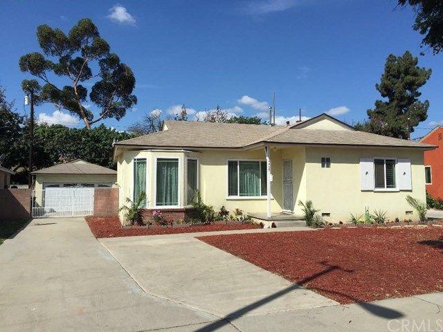 12435 Arlee Ave Norwalk, CA 90650