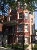 4316 W Shakespeare Ave Apt 3, Chicago, IL 60639