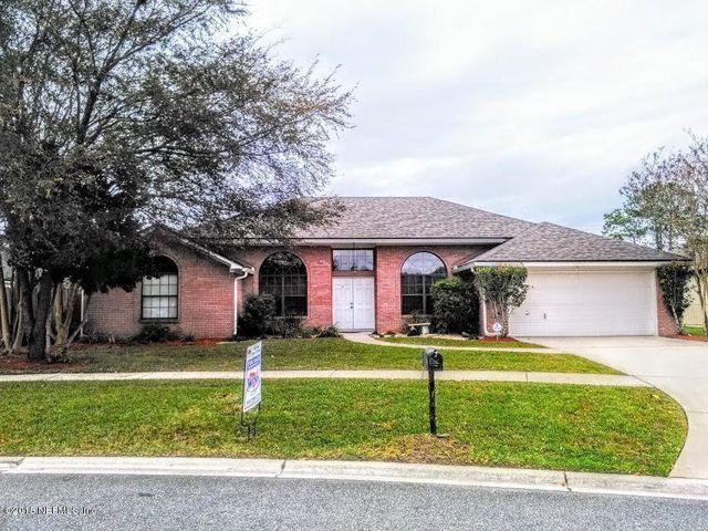 3392 aspen forest dr middleburg fl 32068 home for sale