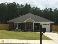 105 Manchester Ct, Midway, GA 31320