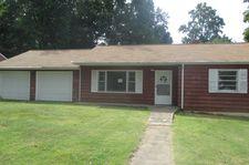 59 Corse Ave, Martinsville, VA 24112