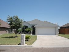 3303 Midlands Cir, Edinburg, TX 78539