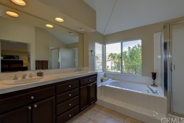 jewish singles in trabuco canyon Why use zillow zillow helps you find the newest 92679 real estate listingsby analyzing information on thousands of single family homes for sale in 92679, california and across the united.