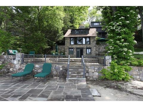 118 Lake Dr S, New Fairfield, CT 06812