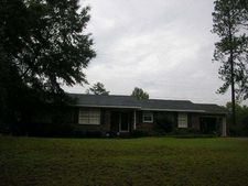 1843 Holly Hill Rd, Milledgeville, GA 31061