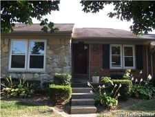 10614 Sycamore Ct, Louisville, KY 40223