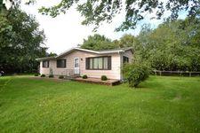 N9597 Carnot Rd, Algoma, WI 54201