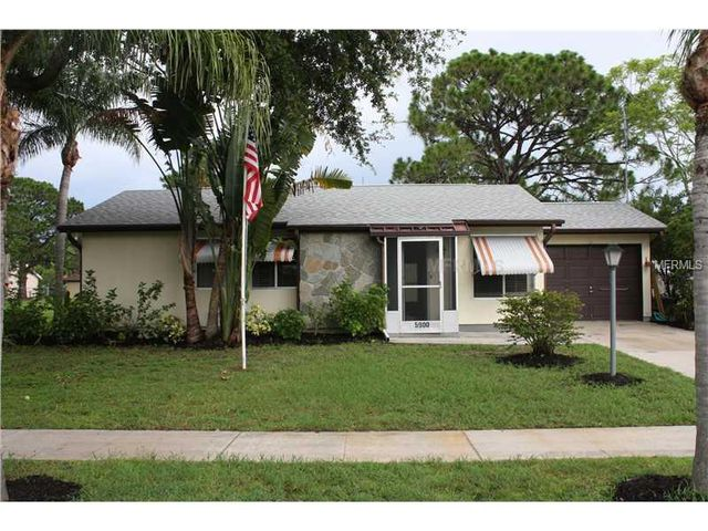 5900 talbrook rd north port fl 34287 home for sale and