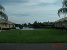12952 Co Road 769, Lake Suzy, FL 34269