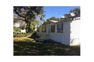 5211 Lynn St, Tampa, FL 33624
