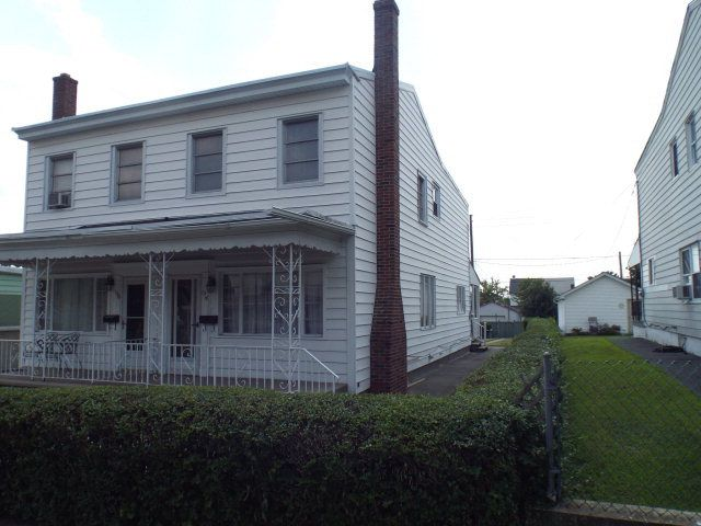 134 s middle st frackville pa 17931 home for sale and