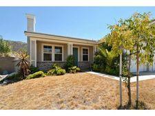 32017 Cottage Glen Dr, Lake Elsinore, CA 92532