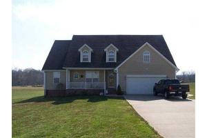 2623 Kentucky Highway 1247, Stanford, KY 40484