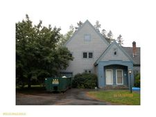 Beckwith Ct # 14A, Ellsworth, ME 04605