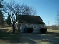 110 Jefferson St, Covington, IN 47932