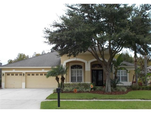 18719 chaville rd lutz fl 33558 recently sold home