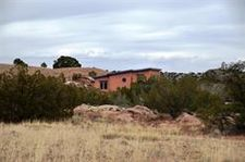 3604 Nm 14, Cerrillos, NM 87010