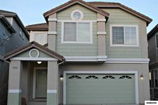 1166 Harbour Cove Ct, Sparks, NV 89434