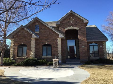 Page 6 Garden City Ks Real Estate Homes For Sale