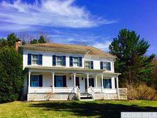 416 Farm Rd, Copake, NY 12516