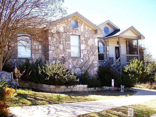 210 northwest hills dr kerrville tx 78028 home for