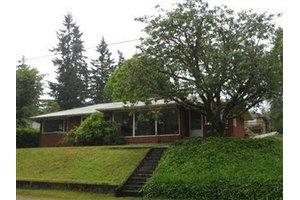 229 Seattle Ave, Shelton, WA 98584