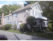 221-223 Winter St, Norwood, MA 02062
