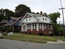 290 Hallock St, Jamestown, NY 14701