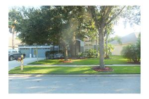4812 Tea Rose Ct, Lutz, FL 33558