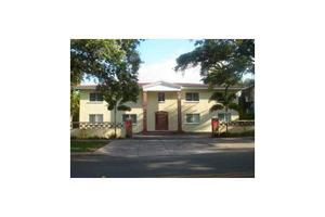1 Edgewater Dr Apt 203, Coral Gables, FL 33133