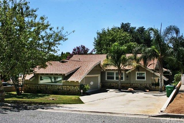1137 chestnut ave beaumont ca 92223 home for sale and real estate listing