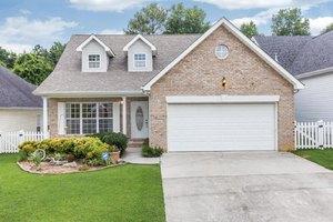 2565 Kingsley Ct, Chattanooga, TN 37421